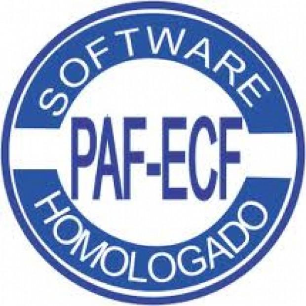 Decreto 2058/2009 – ECF – PAF