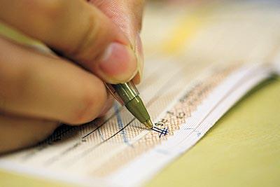 Conheça o significado das alíneas de cheques devolvidos