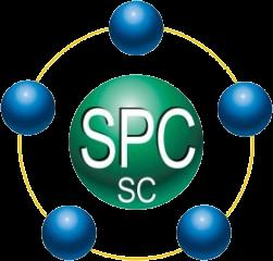 Treinamento de SPC + Protesto é realizado na CDL   de Laguna