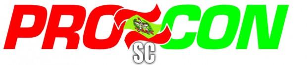 Procon de SC fiscalizará cumprimento do decreto de precificação no comércio