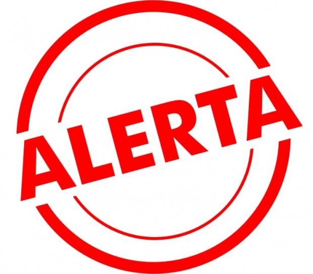 Alerta: informações falsas sobre os serviços do SPC são espalhadas na internet