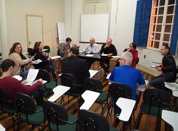 Decisões e mudanças marcam a Assembleia geral da ACIL e reunião entre ACIL, CDL e Sincaval