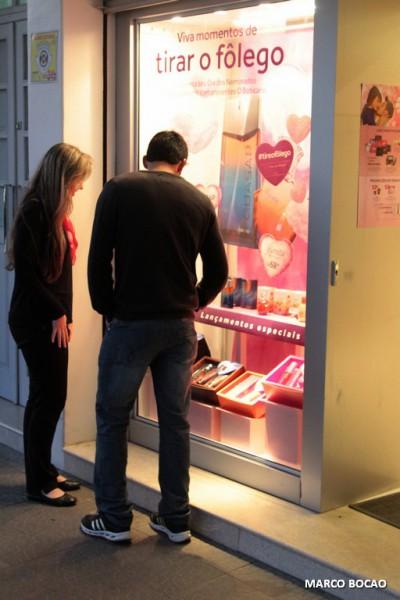 Atenção nas compras do Dia dos Namorados