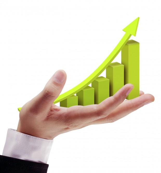 Comércio de SC reaquece as vendas no mês de julho
