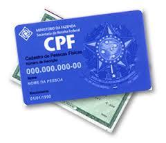 13 dicas para evitar o uso indevido do CPF