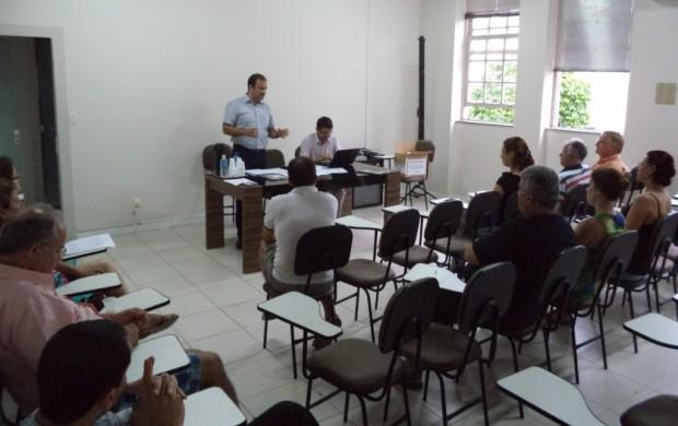 CDL convoca Assembleia Geral Ordinária para aprovação das contas de 2014