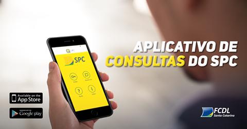 SPC BRASIL, o mais completo banco de dados da America Latina!