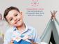 Campanha Dia das Crianças