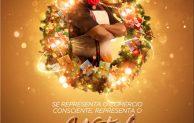 Comércio consciente no Natal
