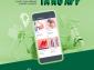 QCompras – Tá no App